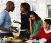 arguing-family