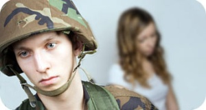 military_divorce