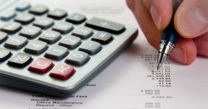 tax-terms