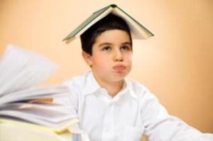 ADHD_classroom