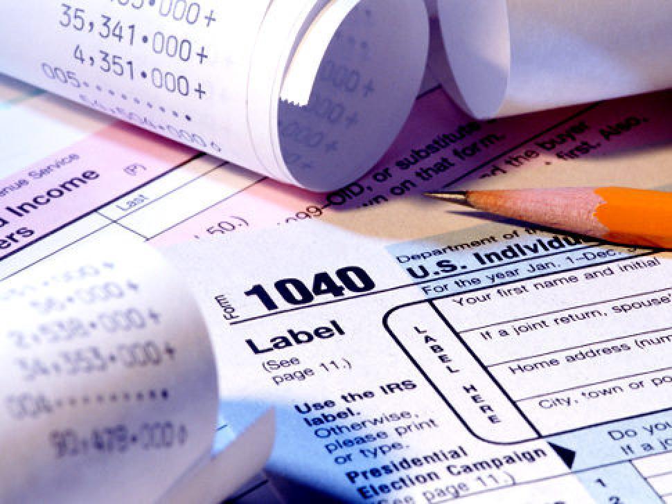 Tax Custody Search Results Fairfax Va Divorce Mediator