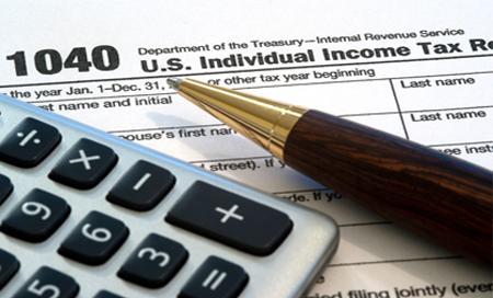 Child Tax Exemptions, Deductions & Divorce | Fairfax VA Divorce ...